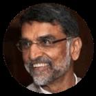 Iqbal Rashid