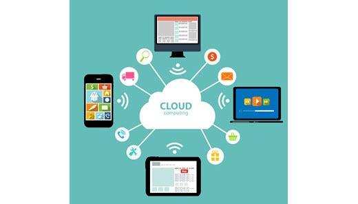 Acumatica Webinar: Out of the Cloud:  Acumatica's Meteoric Success & Winning Partner Program