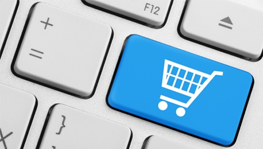 Acumatica Webinar: How to Conquer the 3 Main Barriers to B2B eCommerce Growth