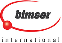 Bimser International Corporation