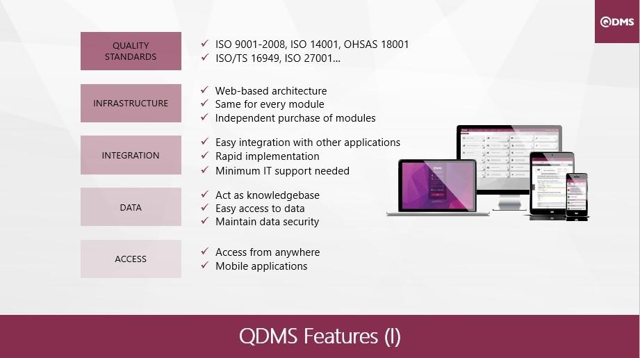 QDMS5