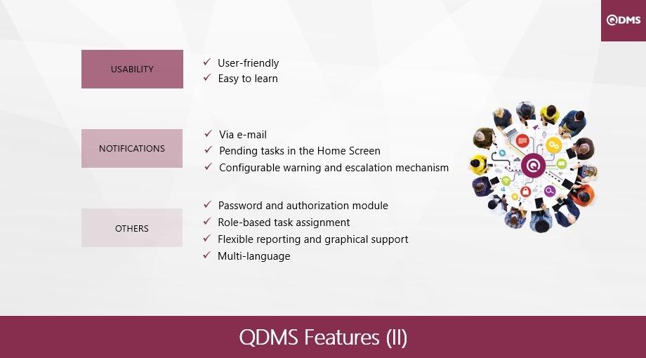 QDMS6