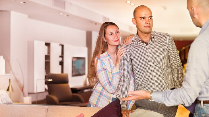 Acumatica Cloud ERP solution for Wholesale Furniture Brokers