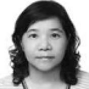 Christy Lin