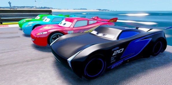 Acumatica Webinar: Outrun the ERP Competition with Acumatica Partnership!