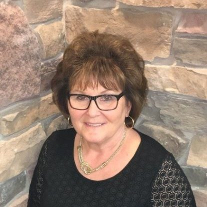 Glenda Starkweather, Vice President at Boulder Creek Stone