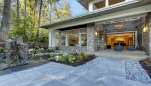 Boulder Creek Stone successfully implemented Acumatica Cloud ERP system