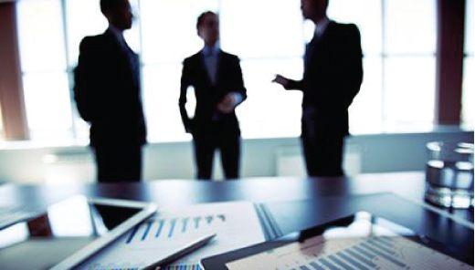 Acumatica Webinar: Modern CFO Roundtable