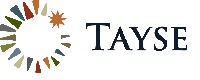Acumatica Cloud ERP solution for Tayse Rugs