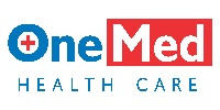 OneMed Healthcare