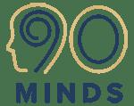 90 Minds