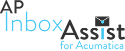 Crestwood Associates - AP Inbox Assist