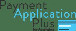 Crestwood Associates - Payment Application Plus