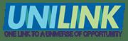 Unilink Group