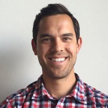 Bryan Papé, Founder & CEO at MiiR