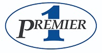 Acumatica Cloud ERP solution for Premier 1 Supplies