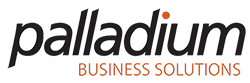 Palladium Business Solutions