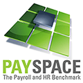PaySpace Global Ltd