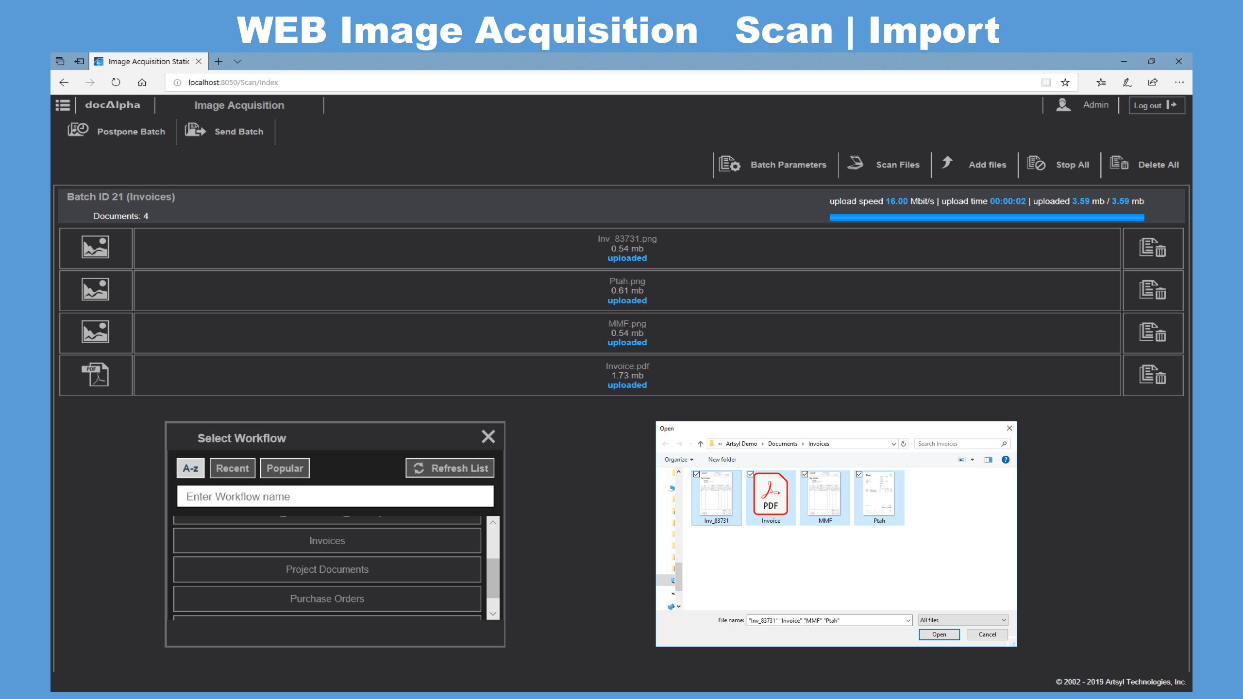 Screenshot 1a Updated