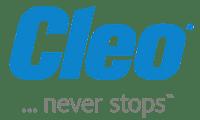 Cleo - Cleo Integration Cloud