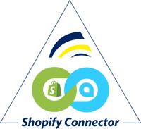 Biz-Tech Services - Biz-Tech Shopify Connector