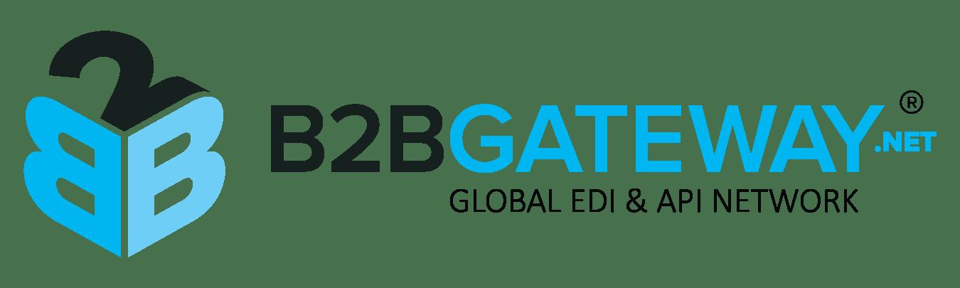 B2BGateway.net