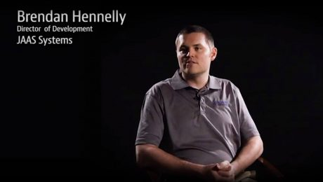 Acumatica Summit 2017 Partner Videos – Brendan Hennelly