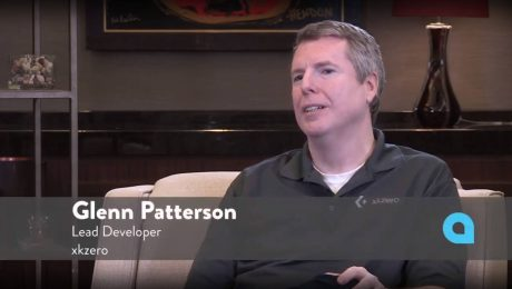 Acumatica Summit 2018 Partner Videos: Glenn Patterson