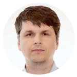 Rysev Mikhail