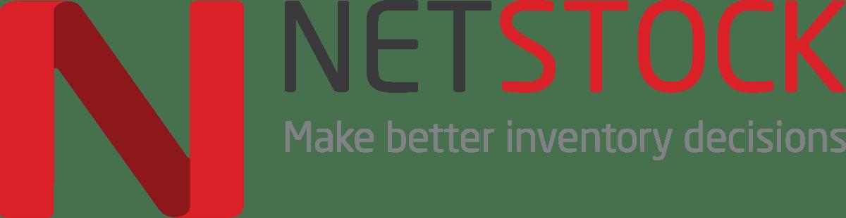 NetStock