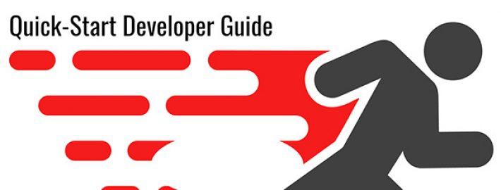 Quick-Start Acumatica Developer Guide