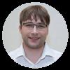 Sergey Marenich