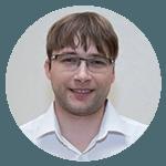 Marenich Sergey