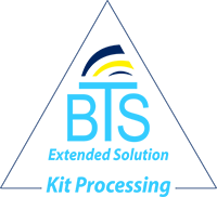 Biz-Tech Services - Biz-Tech Kit Processing