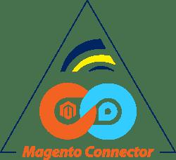 Biz-Tech Services - Biz-Tech Magento Connector