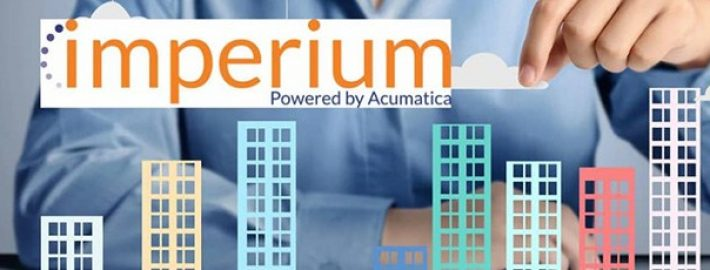 From Legacy to Modern Property Management System: How IBS Got to Market Fast Using Acumatica Cloud xRP