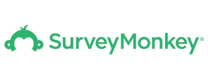 SurveyMonkey Integration: A New Open-Source Extension for Acumatica