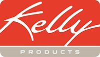 Kelly Products, Inc.
