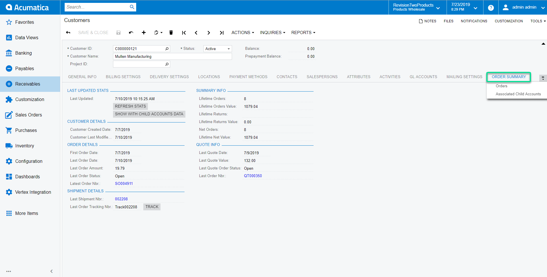 3.CustomerOrderSummaryScreen_2 (1)