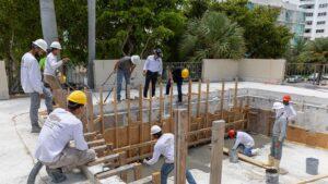 Acumatica Cloud ERP solution for Hartzell Construction
