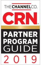2019 CRN Cloud Partner Program Guide