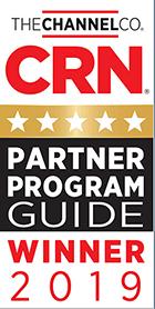 CRN Partner Program Guide