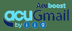 Information Integration Group (IIG) - AcuGmail