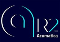 Acumatica is pleased to announce the Release of 2019 R2