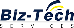 Biz-Tech Services