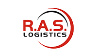 Acumatica Cloud ERP solution for R.A.S. Logistics