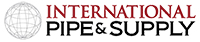International Pipe & Supply