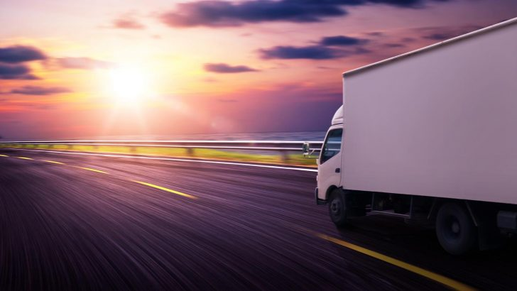 Acumatica Cloud ERP solution for R.A.S. Logistics