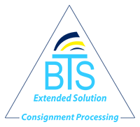 Biz-Tech Services - Biz-Tech Consignment Processing