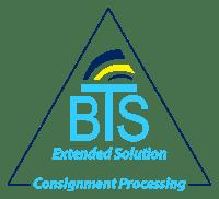 Biz-Tech Services - Biz-Tech Consignment Processing